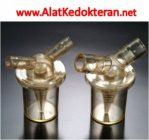 WATER TRAP (DURABLE) onemed | alat kedokteran berkualitas