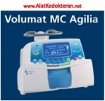 Infusion Pump Volumat MC Agilia | Alat Kedokteran Onemed