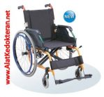 Kursi Roda Formula 1 | Distributor Wheel Chair Import Harga Murah